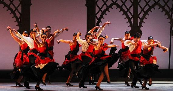 balletflamencoAndalucia122-BY-MiguelAngelGonzalez