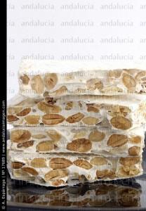 turron-alicante1-208x300