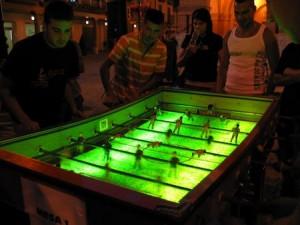 futbolin-300x225
