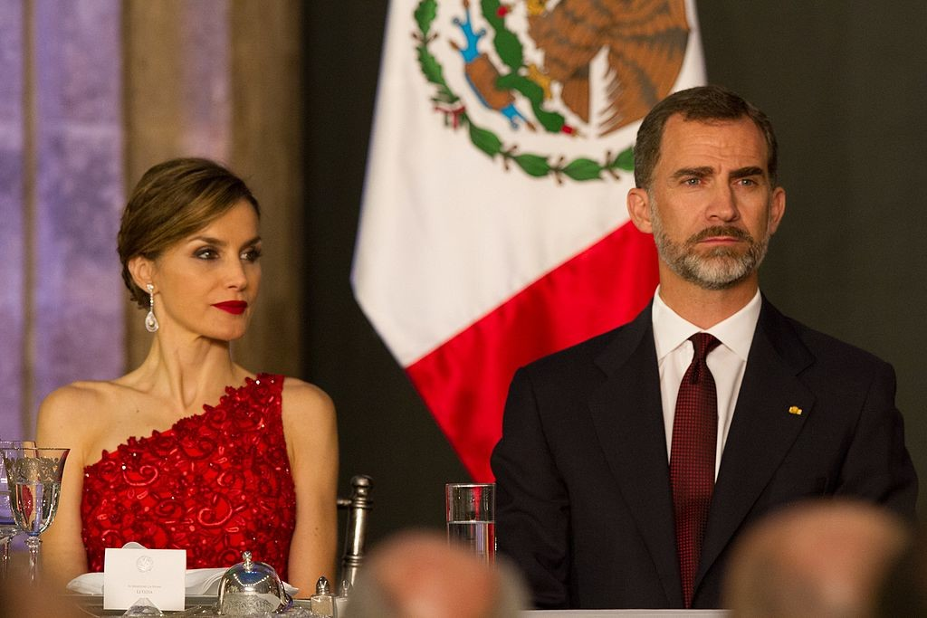 The_King_and_the_Queen_of_Spain_(2015)
