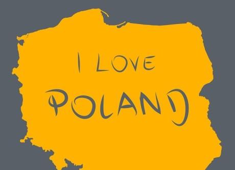 poland-991176_960_720