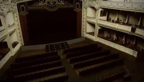 Teatroalmeria
