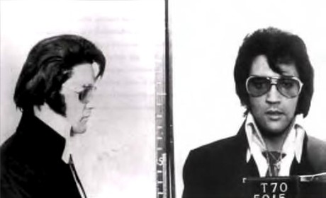 Elvis_mugshot