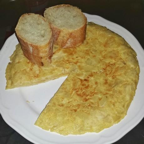 tortilla-988986_960_720