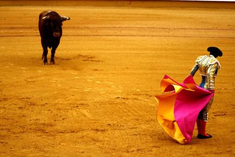 Talavante_en_la_Plaza_de_toros_de_Los_Califas,_Córdoba