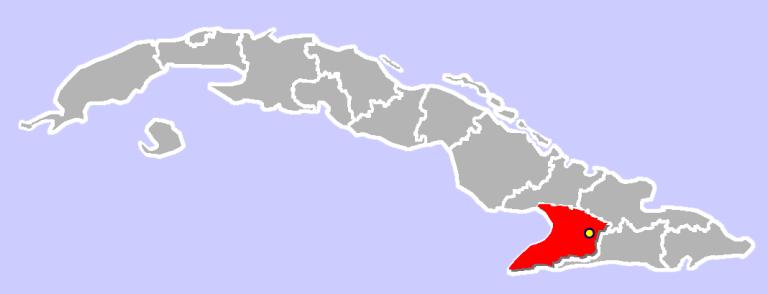 Bayamo,_Cuba_Location