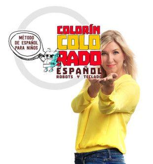 colorincolorado-adventages--555x595