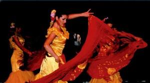 flamenco-300x167