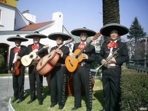 mariachis-300x225