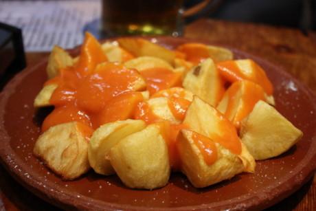 Patatas_bravas_madrid