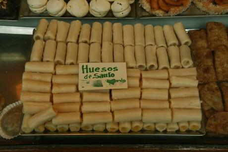 Huesos_de_Santo
