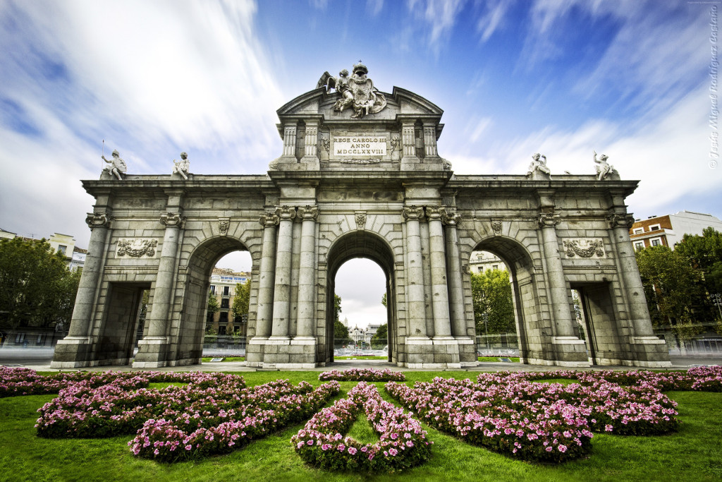 puerta-de-alcala-4958x3305-madrid-spain-tourism-travel-6404